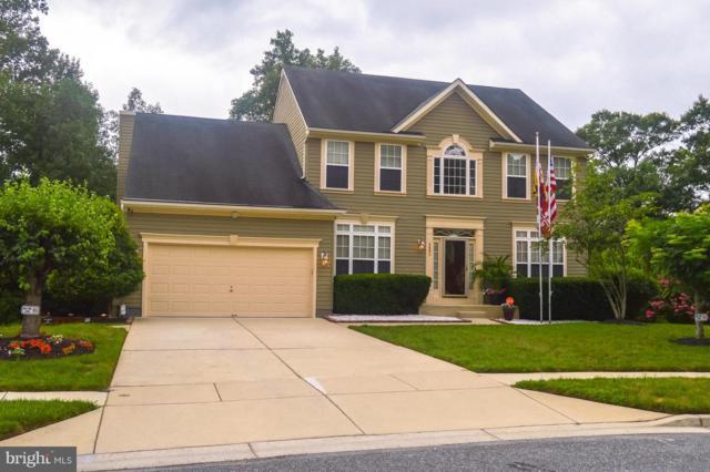 5603 Silk Tree Drive, RIVERDALE, MD 20737 (#1002254064) :: Colgan Real Estate