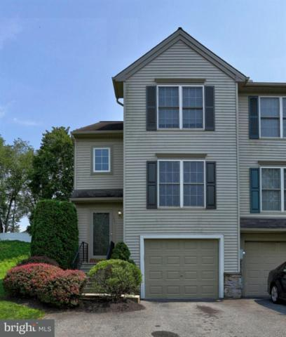 171 Harvard Avenue, LANCASTER, PA 17603 (#1002254462) :: Younger Realty Group