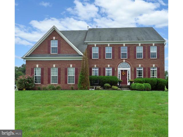 2 Maple Glen Court, SWEDESBORO, NJ 08085 (#1002254552) :: Remax Preferred | Scott Kompa Group