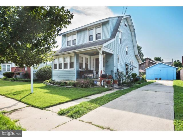 20 E Oakland Avenue, HADDON TOWNSHIP, NJ 08107 (#1002254598) :: Remax Preferred | Scott Kompa Group