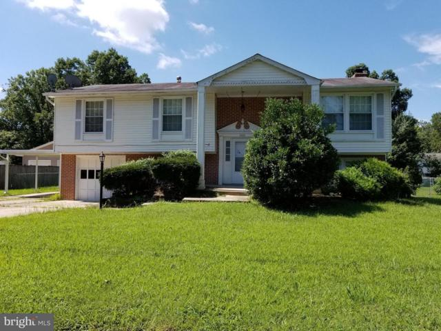 11717 Acton Lane, WALDORF, MD 20601 (#1002255182) :: Remax Preferred | Scott Kompa Group