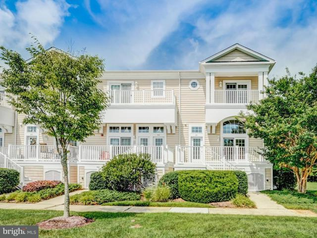 12135 Landings Boulevard #301, BERLIN, MD 21811 (#1002255184) :: Atlantic Shores Realty