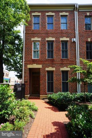 2335-1 Boston Street #1, BALTIMORE, MD 21224 (#1002255274) :: The Withrow Group at Long & Foster