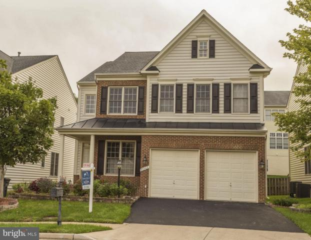 13142 Taverner Loop, WOODBRIDGE, VA 22192 (#1002255332) :: Colgan Real Estate