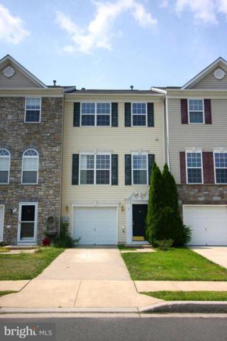 9 Truth Way, MARTINSBURG, WV 25405 (#1002256258) :: Colgan Real Estate