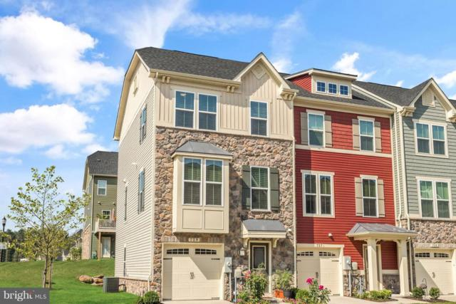 729 Apple Orchard Drive, GLEN BURNIE, MD 21060 (#1002256442) :: Great Falls Great Homes