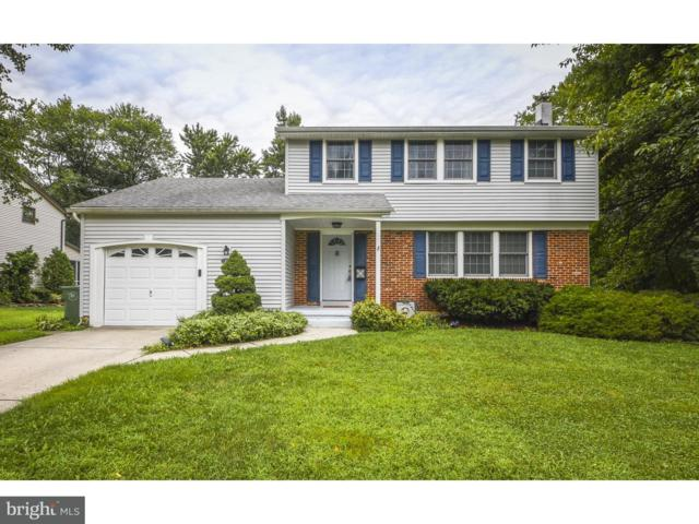 617 Guilford Road, CHERRY HILL, NJ 08003 (#1002256478) :: The Kirk Simmon Team