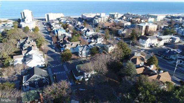 34 Virginia Avenue, REHOBOTH BEACH, DE 19971 (#1002256704) :: Barrows and Associates