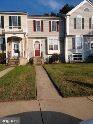 11302-C Golden Eagle Place, WALDORF, MD 20603 (#1002256774) :: AJ Team Realty