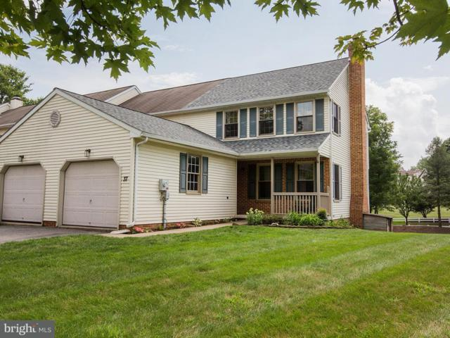 37 Greythorne Road, LANCASTER, PA 17603 (#1002256846) :: Younger Realty Group