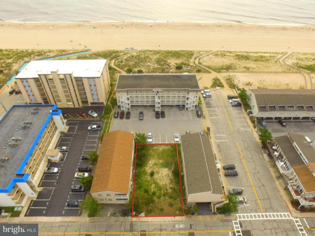 12902 Assawoman Drive, OCEAN CITY, MD 21842 (#1002256902) :: Condominium Realty, LTD