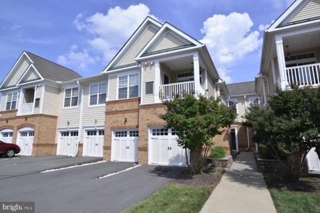 43890 Hickory Corner Terrace #106, ASHBURN, VA 20147 (#1002258624) :: Circadian Realty Group