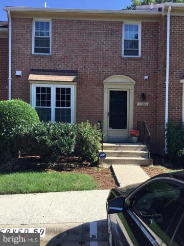 10261 Green Holly Terrace, SILVER SPRING, MD 20902 (#1002258852) :: Great Falls Great Homes