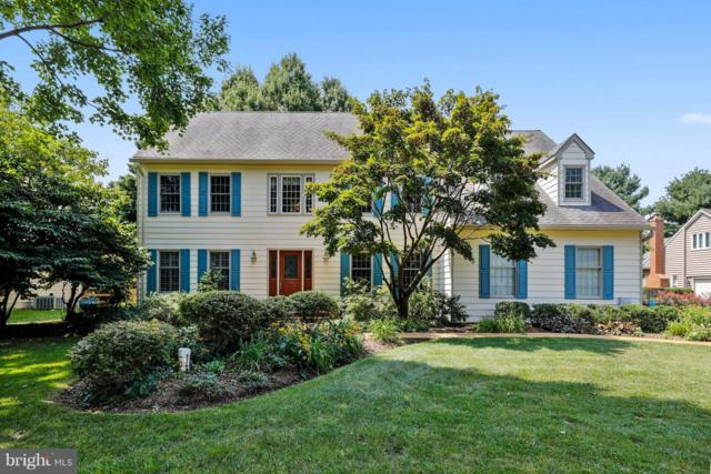 1476 Sharps Point Road, ANNAPOLIS, MD 21409 (#1002258866) :: The Gus Anthony Team