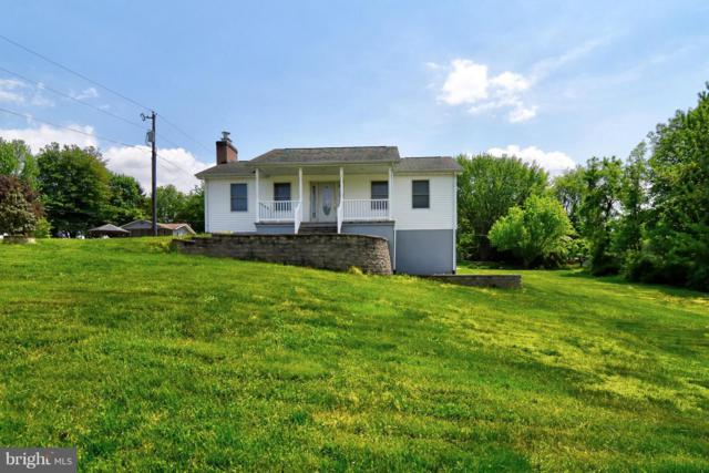 20 Ash Avenue, EARLEVILLE, MD 21919 (#1002258900) :: Colgan Real Estate
