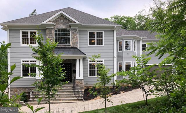 6530 Mulroy Street, MCLEAN, VA 22101 (#1002259016) :: Colgan Real Estate