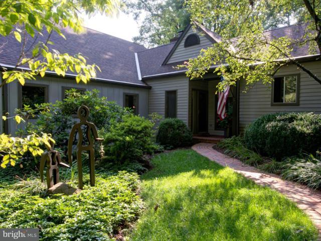 595 Netzley Drive, DENVER, PA 17517 (#1002259088) :: The Craig Hartranft Team, Berkshire Hathaway Homesale Realty