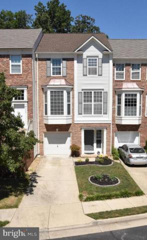 3646 Bracknell Drive, WOODBRIDGE, VA 22192 (#1002259134) :: RE/MAX Executives