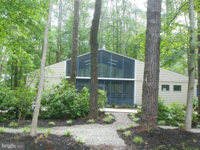 9 Bayberry Road, BETHANY BEACH, DE 19930 (#1002259244) :: RE/MAX Coast and Country