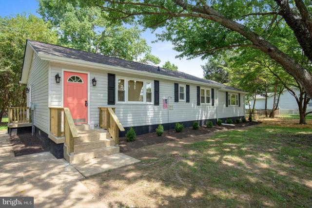 29764 Allen Road, MECHANICSVILLE, MD 20659 (#1002259430) :: Colgan Real Estate