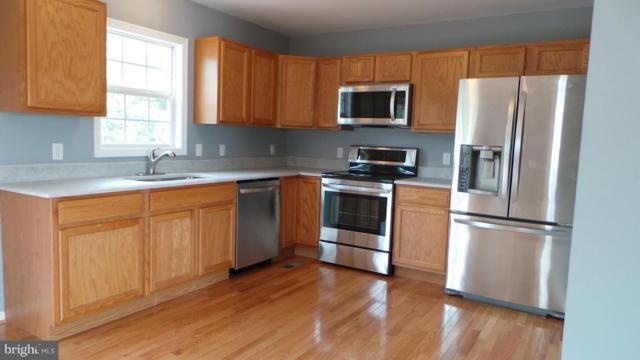 30010 Greenspring Drive, PRINCESS ANNE, MD 21853 (#1002259524) :: Condominium Realty, LTD