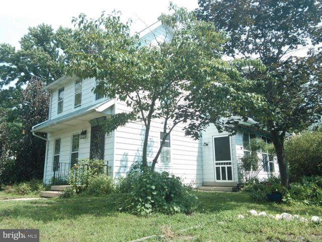 115 2ND Street, CRUMPTON, MD 21628 (#1002259542) :: Remax Preferred | Scott Kompa Group