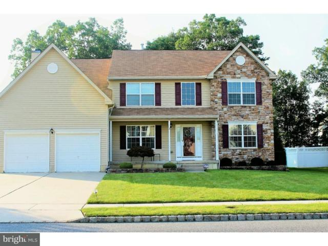 2 Serene Lane, SICKLERVILLE, NJ 08081 (#1002259560) :: Erik Hoferer & Associates