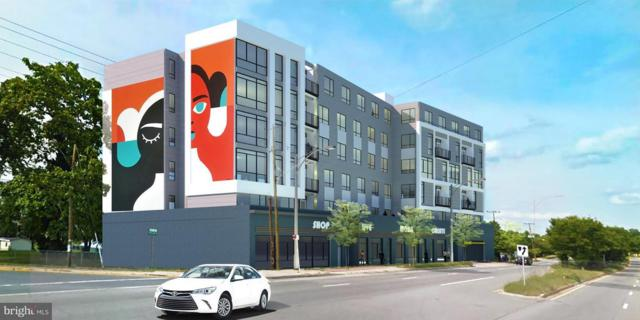 4520 Rhode Island Avenue, BRENTWOOD, MD 20722 (#1002259730) :: Colgan Real Estate