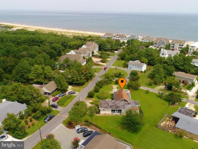 5 Far View Road, REHOBOTH BEACH, DE 19971 (#1002259800) :: The Windrow Group