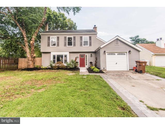 28 Oakwood Place, LOGAN TOWNSHIP, NJ 08085 (#1002259854) :: REMAX Horizons