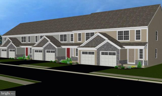 362 Cedar Hollow #76, MANHEIM, PA 17545 (#1002259862) :: Younger Realty Group