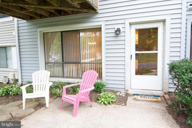 2221 Notely Lane, CROFTON, MD 21114 (#1002259954) :: Dart Homes