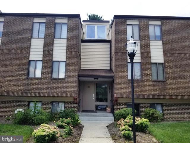1807 Snow Meadow Lane #301, BALTIMORE, MD 21209 (#1002260104) :: Keller Williams Pat Hiban Real Estate Group