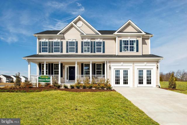 0 Beau Ridge Drive, WOODBRIDGE, VA 22193 (#1002260366) :: Blue Key Real Estate Sales Team