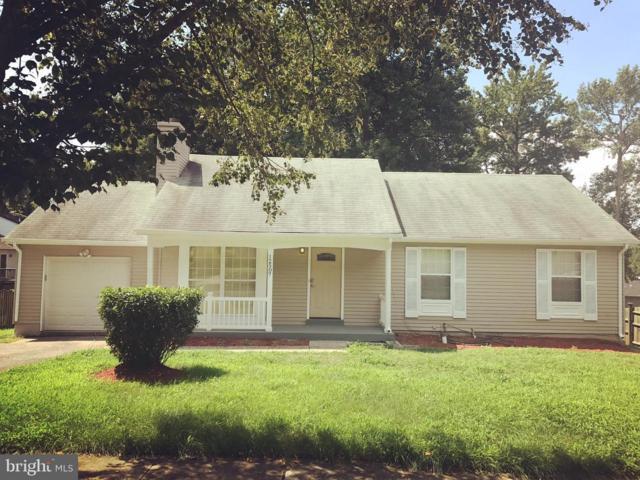12507 Lampton Lane, FORT WASHINGTON, MD 20744 (#1002260458) :: Colgan Real Estate