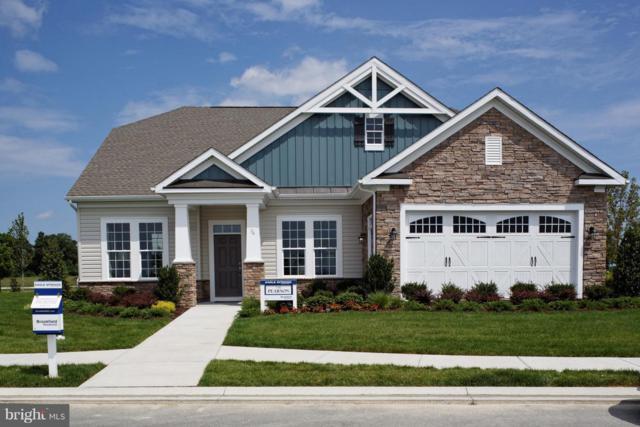 Fishbourne Lott St, EASTON, MD 21601 (#1002260588) :: Colgan Real Estate