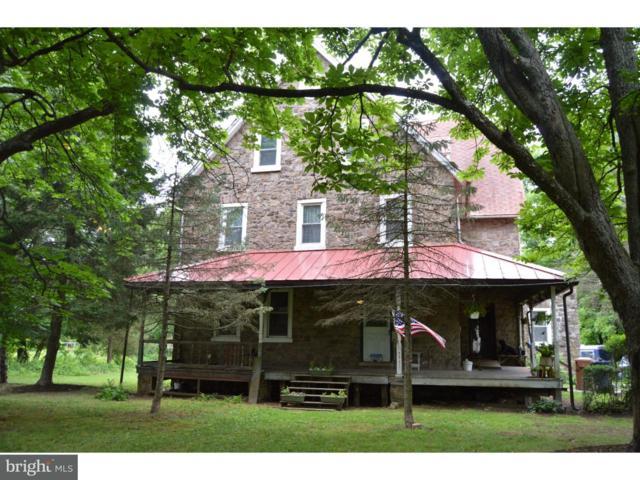 1030 Farm Lane, AMBLER, PA 19002 (#1002260594) :: Ramus Realty Group