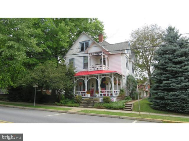 65 Woodrow Avenue, READING, PA 19608 (#1002260684) :: Jason Freeby Group at Keller Williams Real Estate