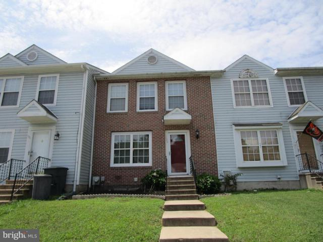133 Mahogany Drive, NORTH EAST, MD 21901 (#1002260952) :: The Sebeck Team of RE/MAX Preferred