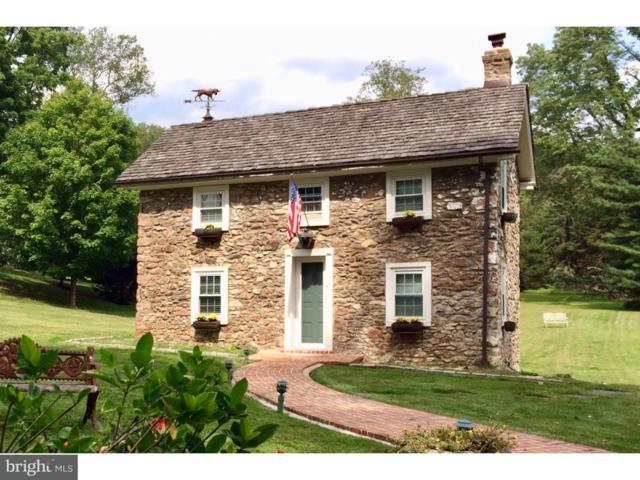 303 Earles Lane, NEWTOWN SQUARE, PA 19073 (#1002261086) :: Colgan Real Estate