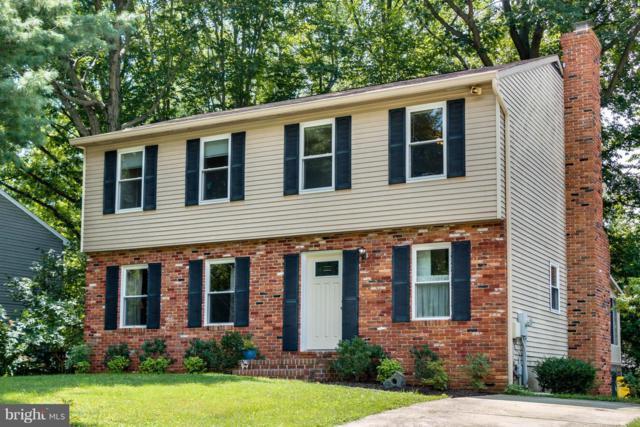 531 Loughton Lane, ARNOLD, MD 21012 (#1002261152) :: Colgan Real Estate