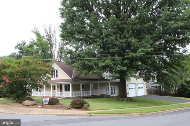 1915 Anderson Road, FALLS CHURCH, VA 22043 (#1002261320) :: Colgan Real Estate