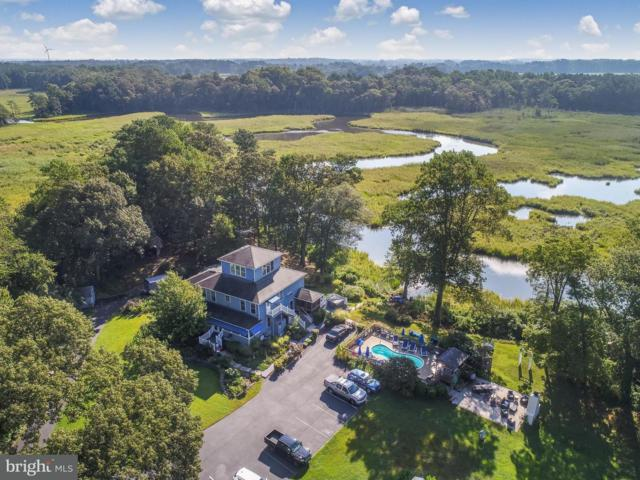 16061 Willow Creek Road, LEWES, DE 19958 (#1002261382) :: RE/MAX Coast and Country