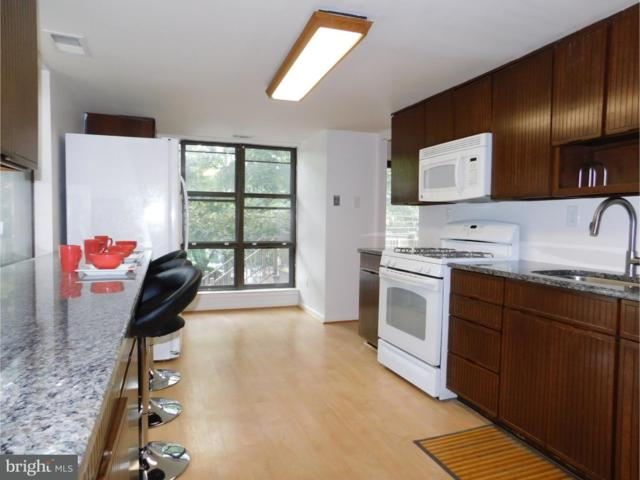 335 Shawmont Avenue B, PHILADELPHIA, PA 19128 (#1002261836) :: McKee Kubasko Group