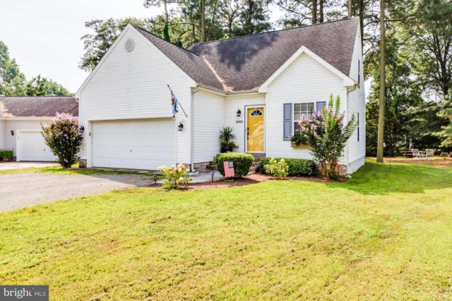 30495 Brannigan Drive, PRINCESS ANNE, MD 21853 (#1002263846) :: RE/MAX Coast and Country