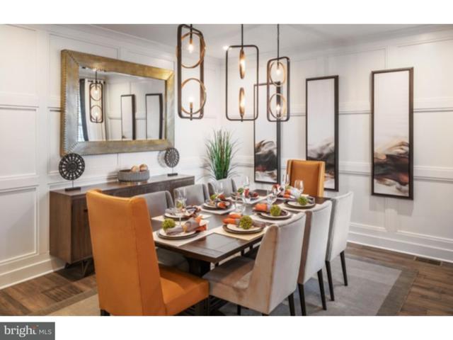 14 Fern Drive, YARDLEY, PA 19067 (#1002263950) :: Colgan Real Estate