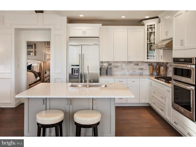 20 Fern Drive, YARDLEY, PA 19067 (#1002264000) :: Colgan Real Estate