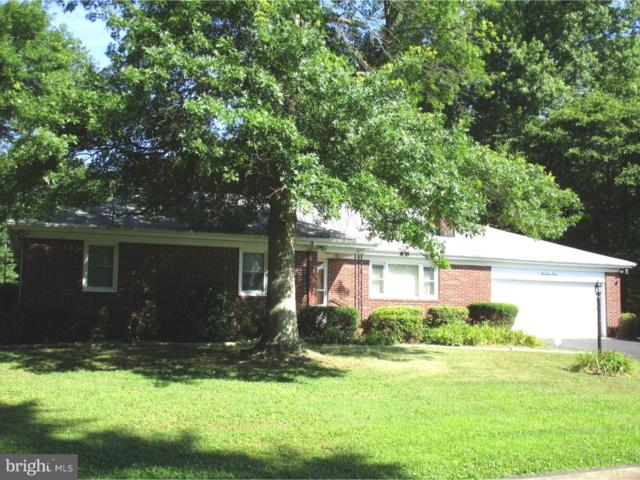 67 Queen Avenue, PENNSVILLE, NJ 08070 (#1002264168) :: Colgan Real Estate