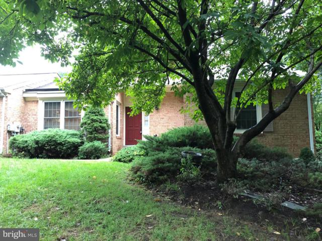 1013 Mastline Drive, ANNAPOLIS, MD 21401 (#1002264550) :: Advance Realty Bel Air, Inc
