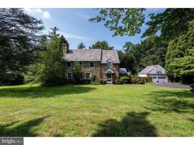 1162 Wrack Road, MEADOWBROOK, PA 19046 (#1002264642) :: The Kirk Simmon Team